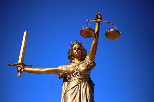 Ustawa wprowadza zmiany w terminach ważności świadectw kwalifikacyjnych.